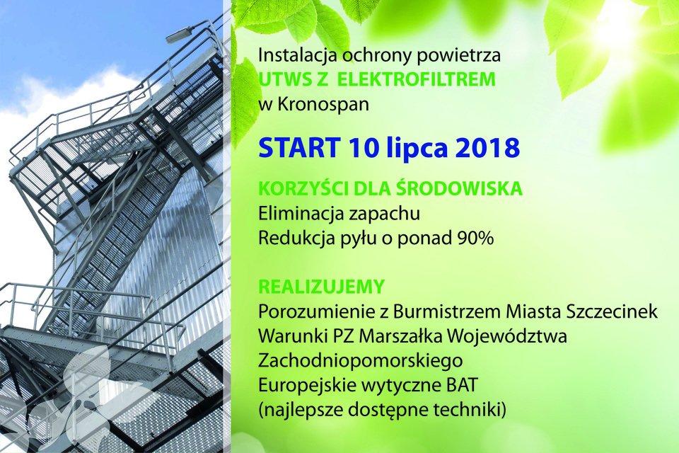 UTWS_start_grafika_JH_Szczecinek.jpg
