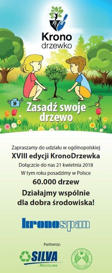 Kronodrzewko_zaproszenie_na_www.jpg