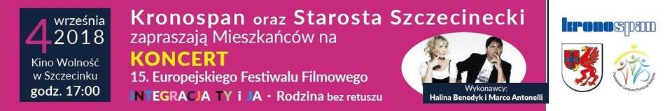 Banner_nad_ulice_Integracja_Ty_i_Ia_2018.jpg