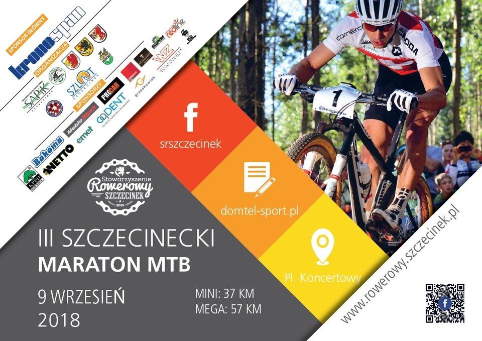 Maraton_rowerowy_MTB_wrzesien_2018.jpg