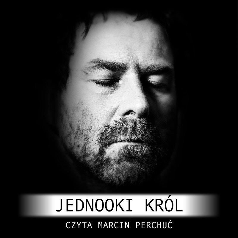 jednooki_krol_audiobook2_1.jpg