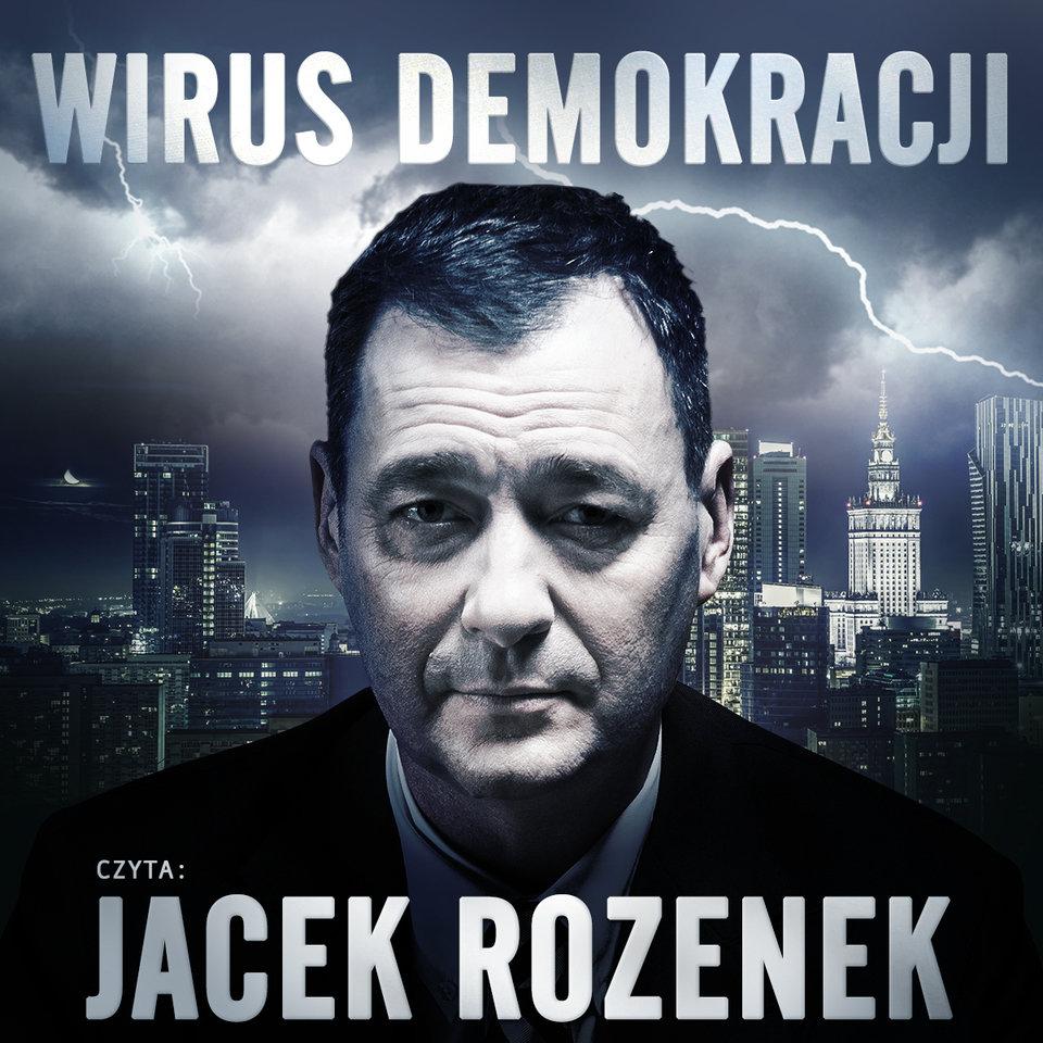 wirus_demokracji_burza_1200_1200.jpg