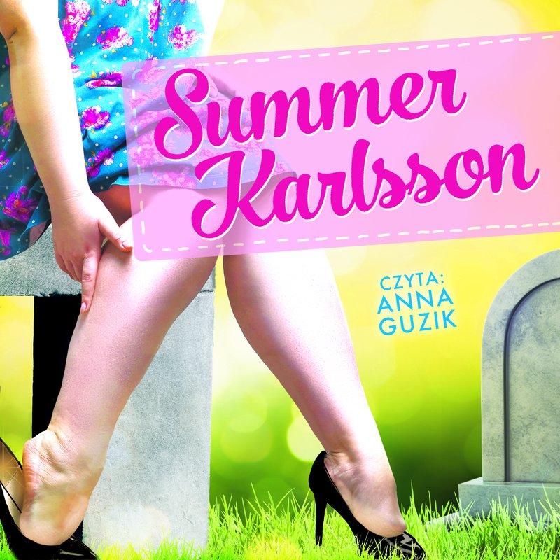 summer_karlsson_kwadrat.jpg