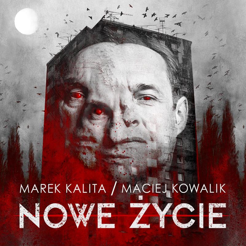 NoweZycie_okladka_mala.png