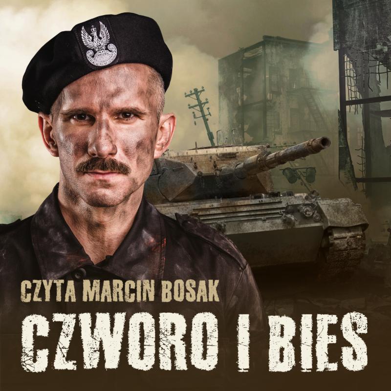 2_Storytel_Czworo_i_Bies_2000x2000_final.png