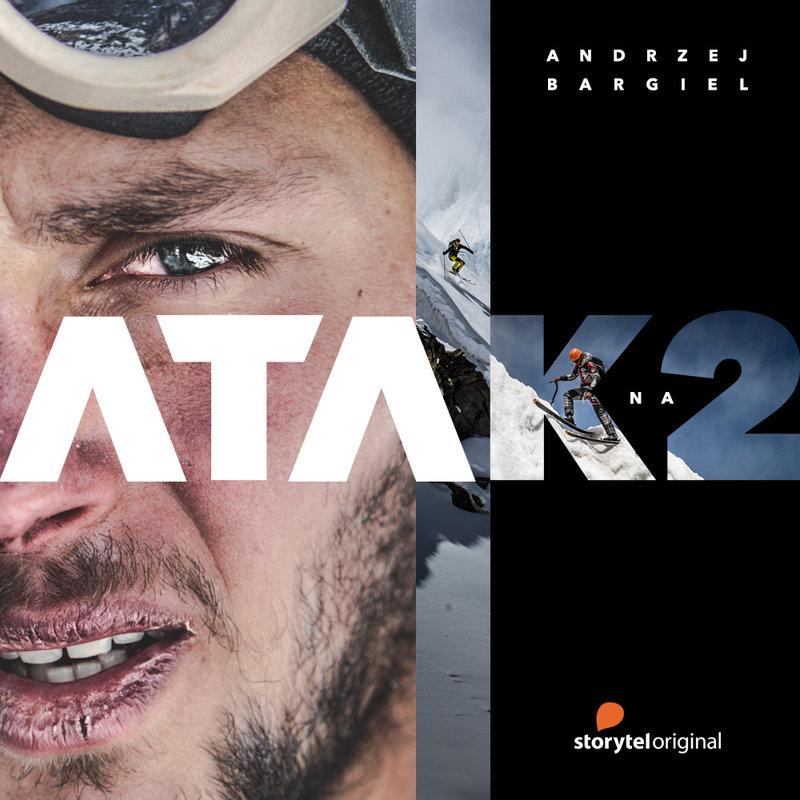 ATAK2.jpg