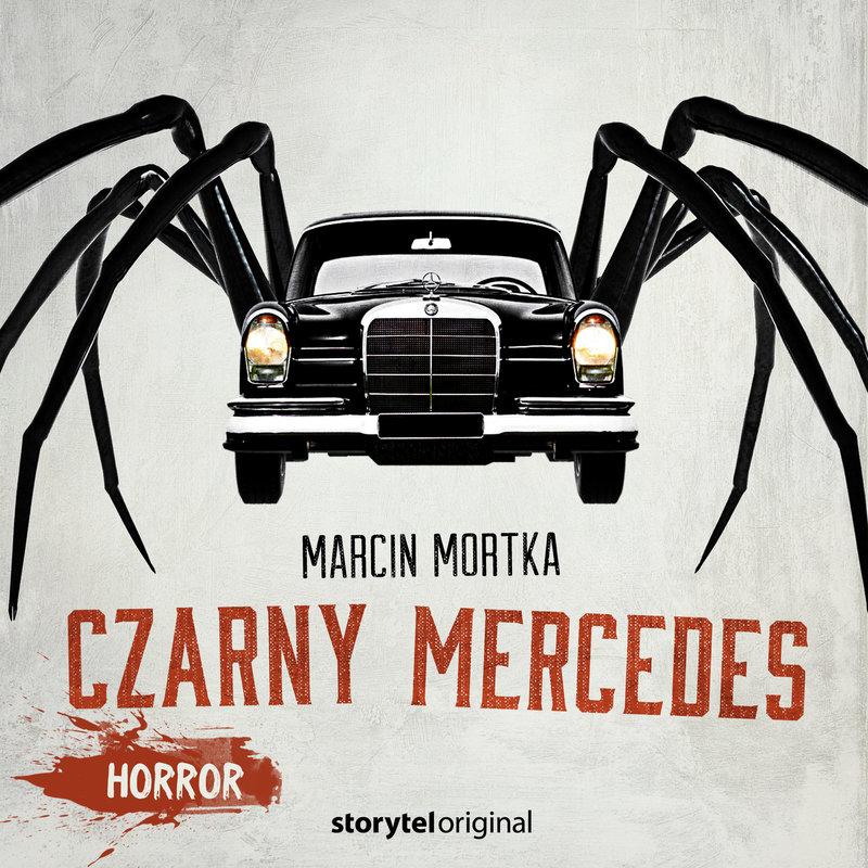 Horror Black Mercedes_PL.jpg