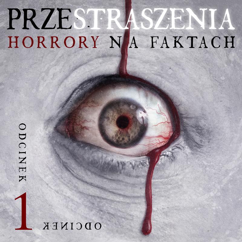 Przestraszenia-1.png