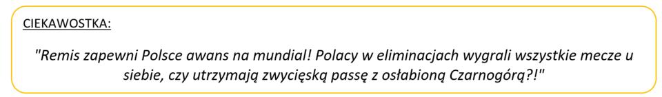 pol-czarn2.PNG