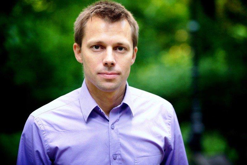 Sebastian Starzynski, Prezes Zadządu TakeTask S.A..jpeg