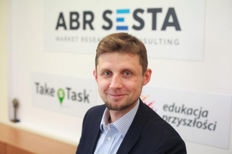 Marcin Dobek, WiceprezesZarządu TakeTask S.A..jpg