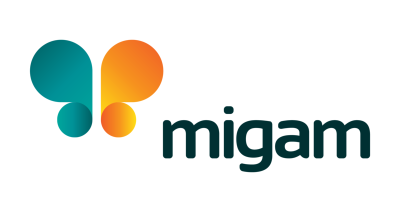 LOGO_MIGAM_org.png