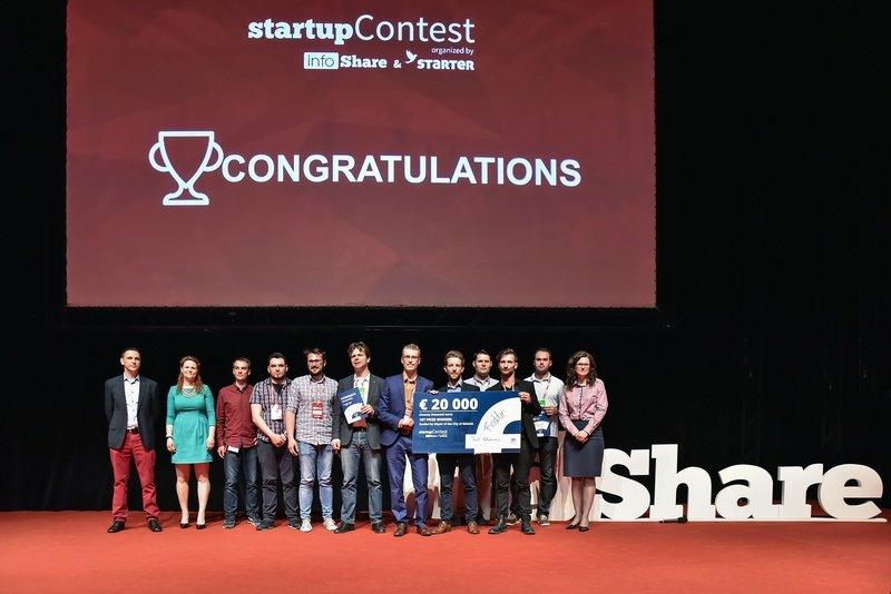 InfoShare_StartupContest.jpg