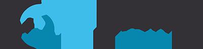 logo_tgd.png