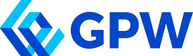 GPW pl CMYK.jpg