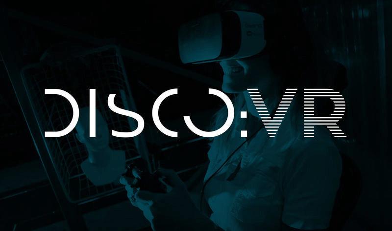 logo_DiscoVR.jpg