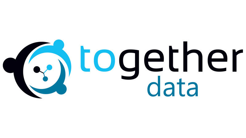 logo_tgd (1).jpg