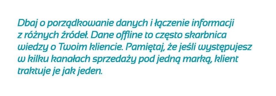 TGD_artykul_grafika_3.jpg
