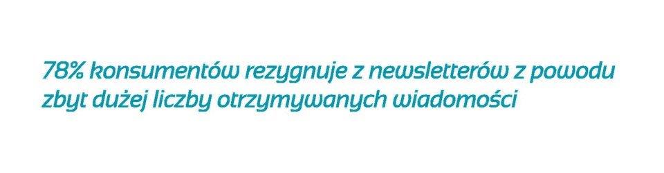 TGD_artykul_grafika_8.jpg