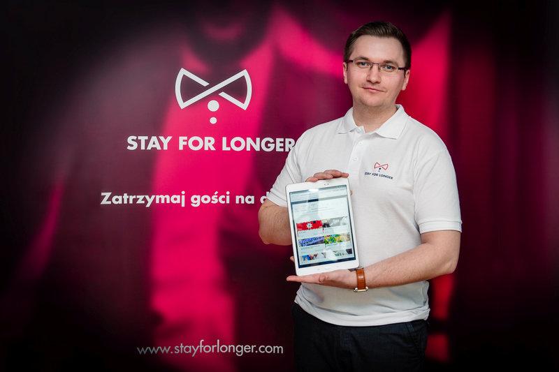 7_StayForLonger.jpg