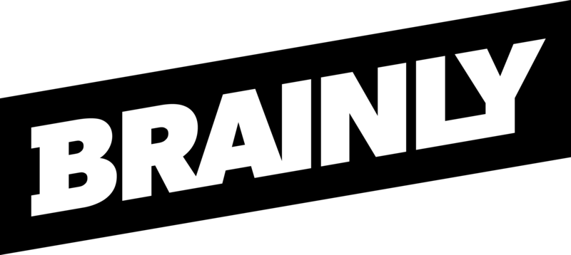 Brainly_logo.png