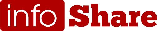 logo_czerwone.png