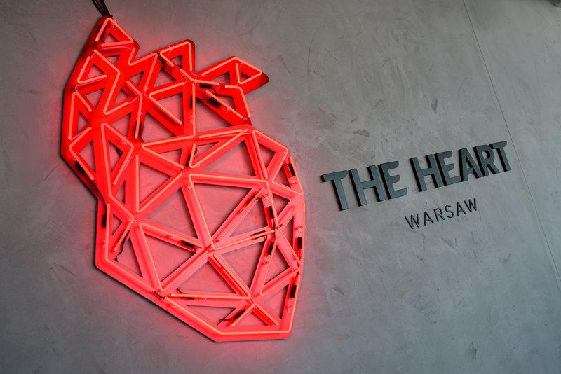 The Heart (8).JPG