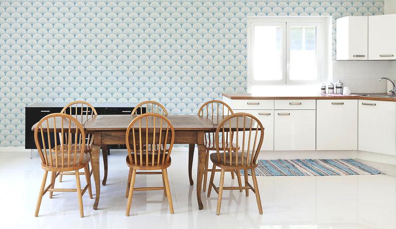 Pixers Wallpapers (1).jpg
