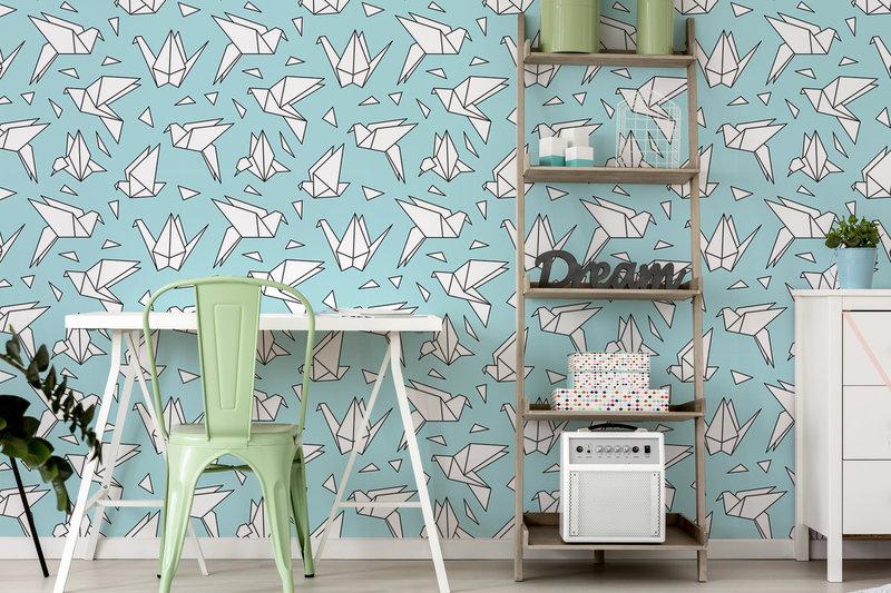 Pixers Wallpapers (4).jpg
