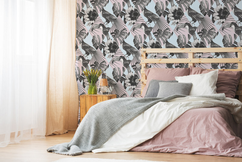 Pixers Wallpapers (3).jpg