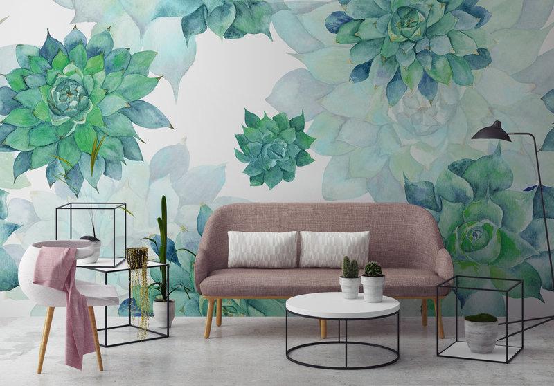 Pixers Wallpapers (6).jpg