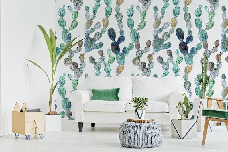 Pixers Wallpapers (12).jpg