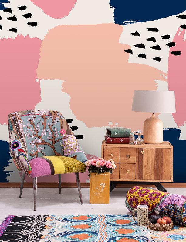 Pixers Wallpapers (8).jpg