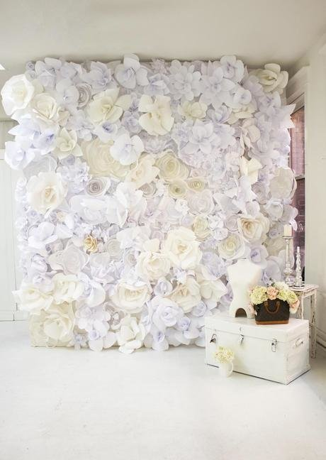 diy-paper-flower-wall-L-kGaliD.jpeg