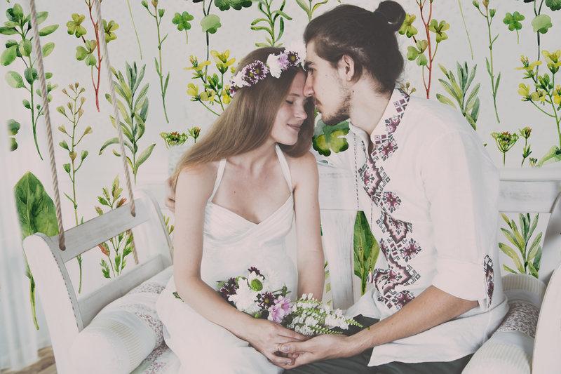 Wedding inspirations (10).jpg