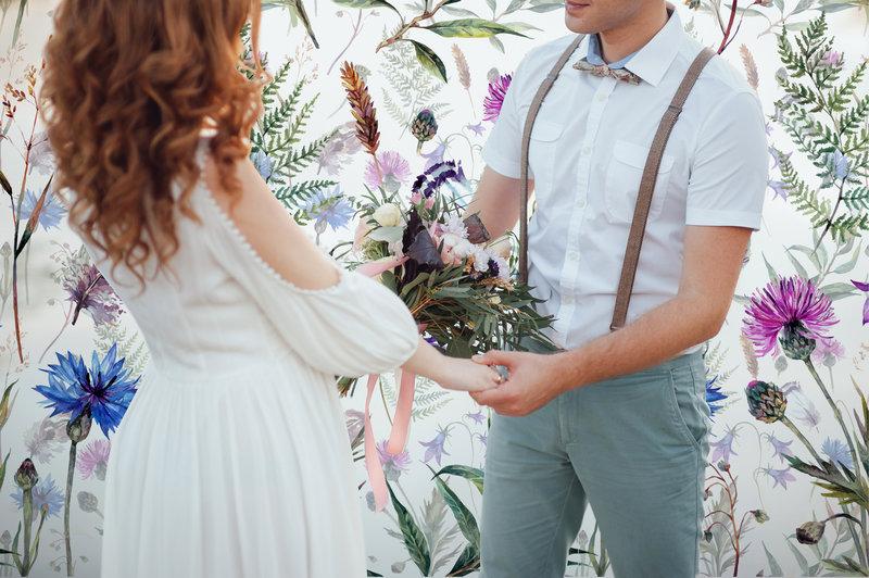 Wedding inspirations (1).jpg