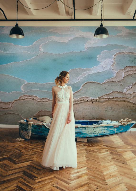 Wedding inspirations (3).jpg