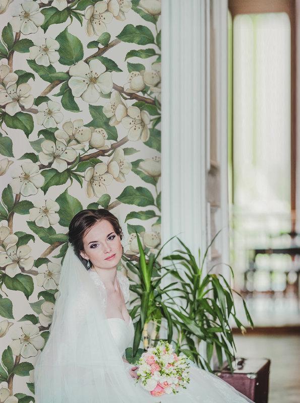 Wedding inspirations (6).jpg