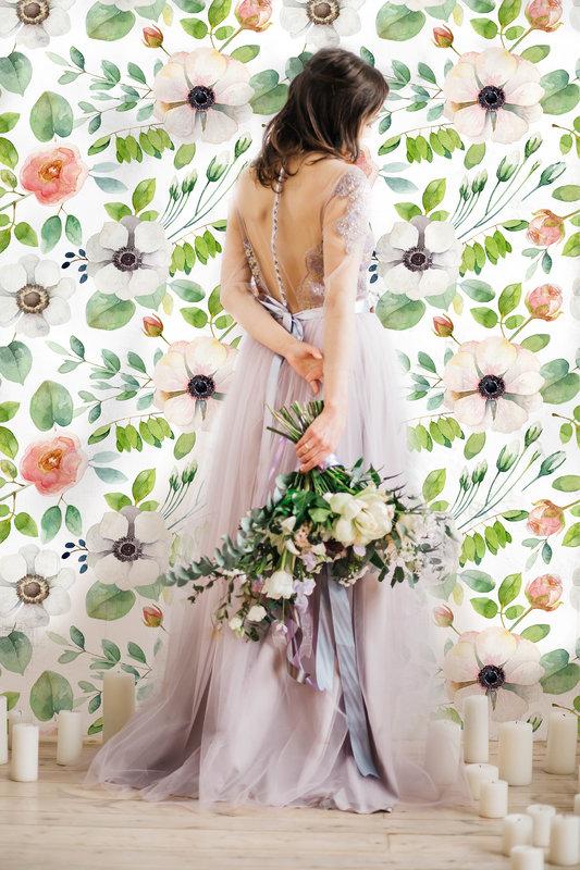 Wedding inspirations (9).jpg