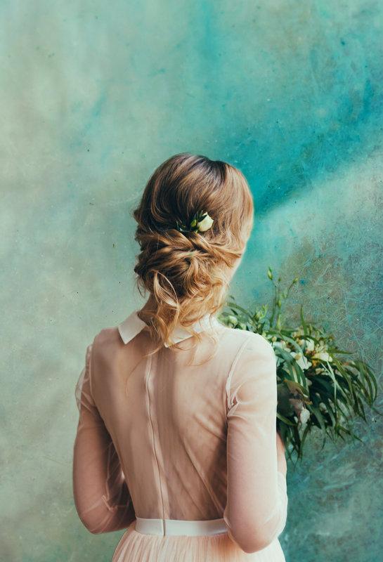 Wedding inspirations (5).jpg