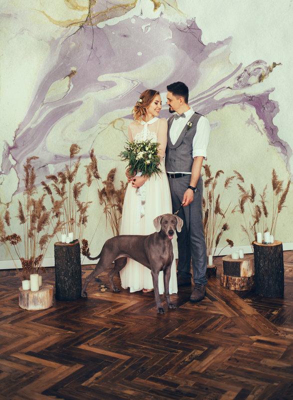 Wedding inspirations (8).jpg