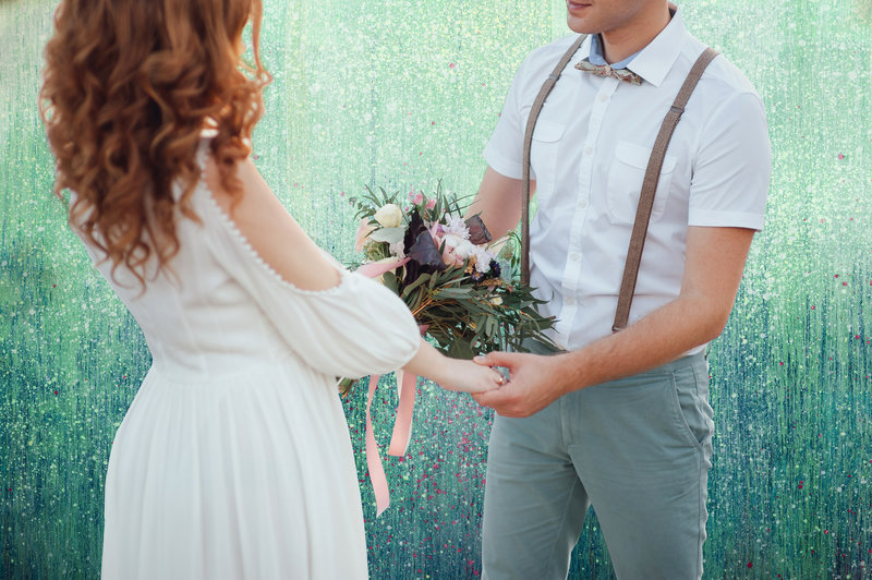 Wedding inspirations (7).jpg