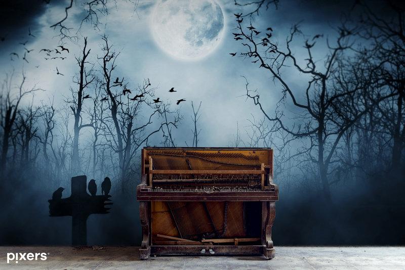 108581428_halloween_logo.jpg