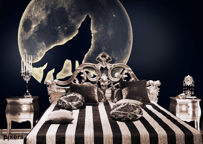 111132962_halloween_logo.jpg