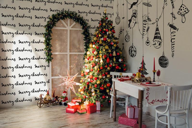 Pixers Christmas 2017.jpg