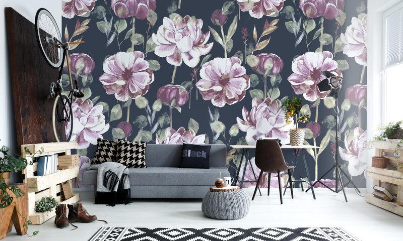 Dark Florals (15).jpg