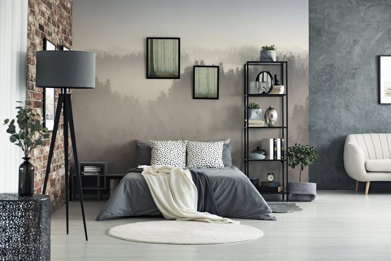 94993758_102426985_livingroom.jpg