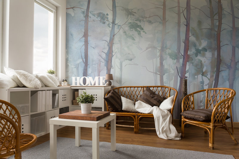 125504264_livingroom.jpg
