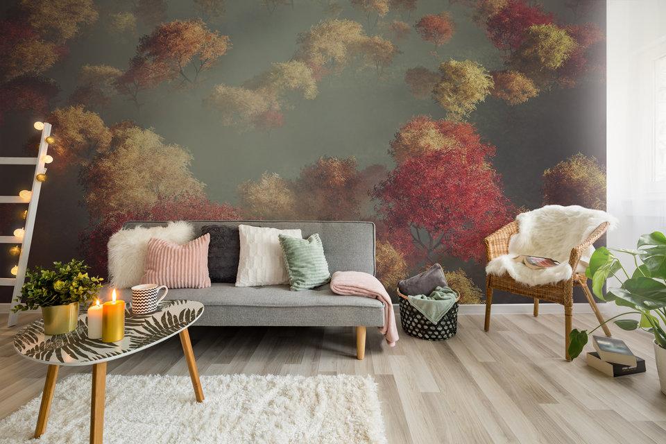 108305294_73561299_livingroom.jpg