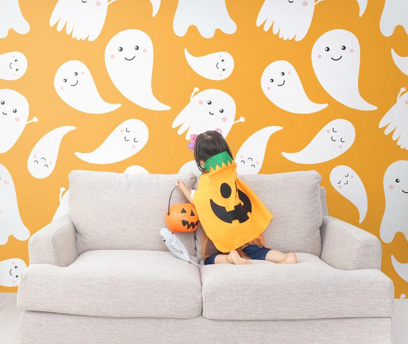 206028489_halloween.jpg